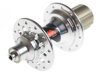 0021418_via-road-rear-hub-campagnolo-silver