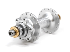 0033754_paul-components-word-disc-rear-hub-polished