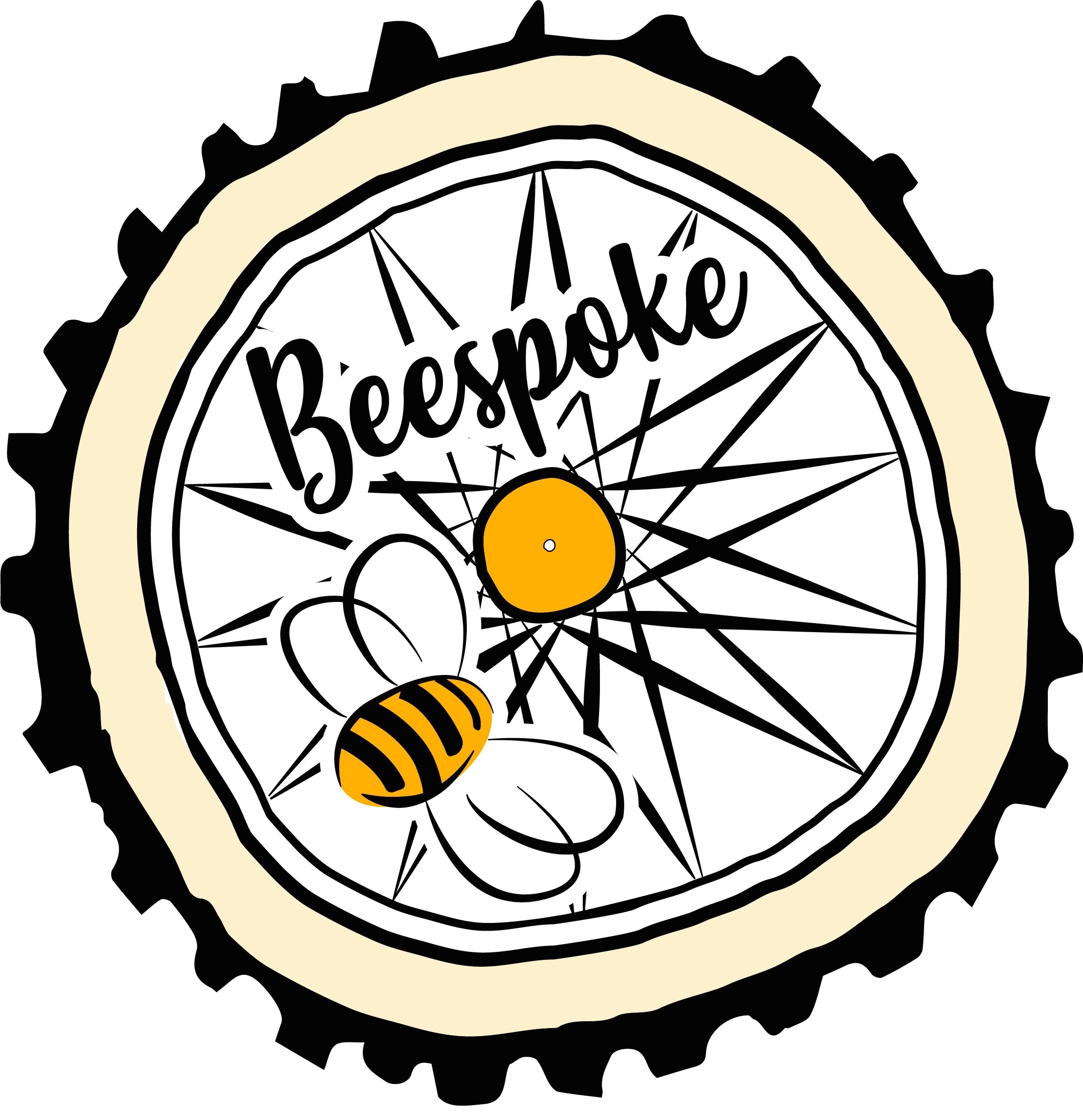 Beespoke Wheels